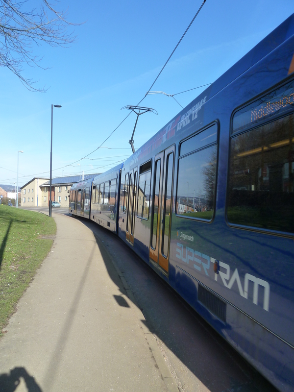 Tram from side.resized.jpg