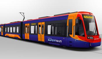 10_IRR_tram_train_main1