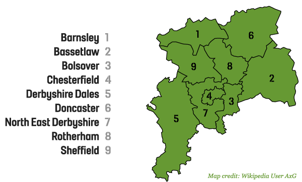 sheffield-city-region-map